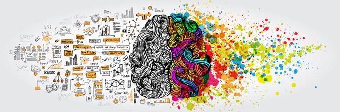 Resultado de imagem para economia criativa
