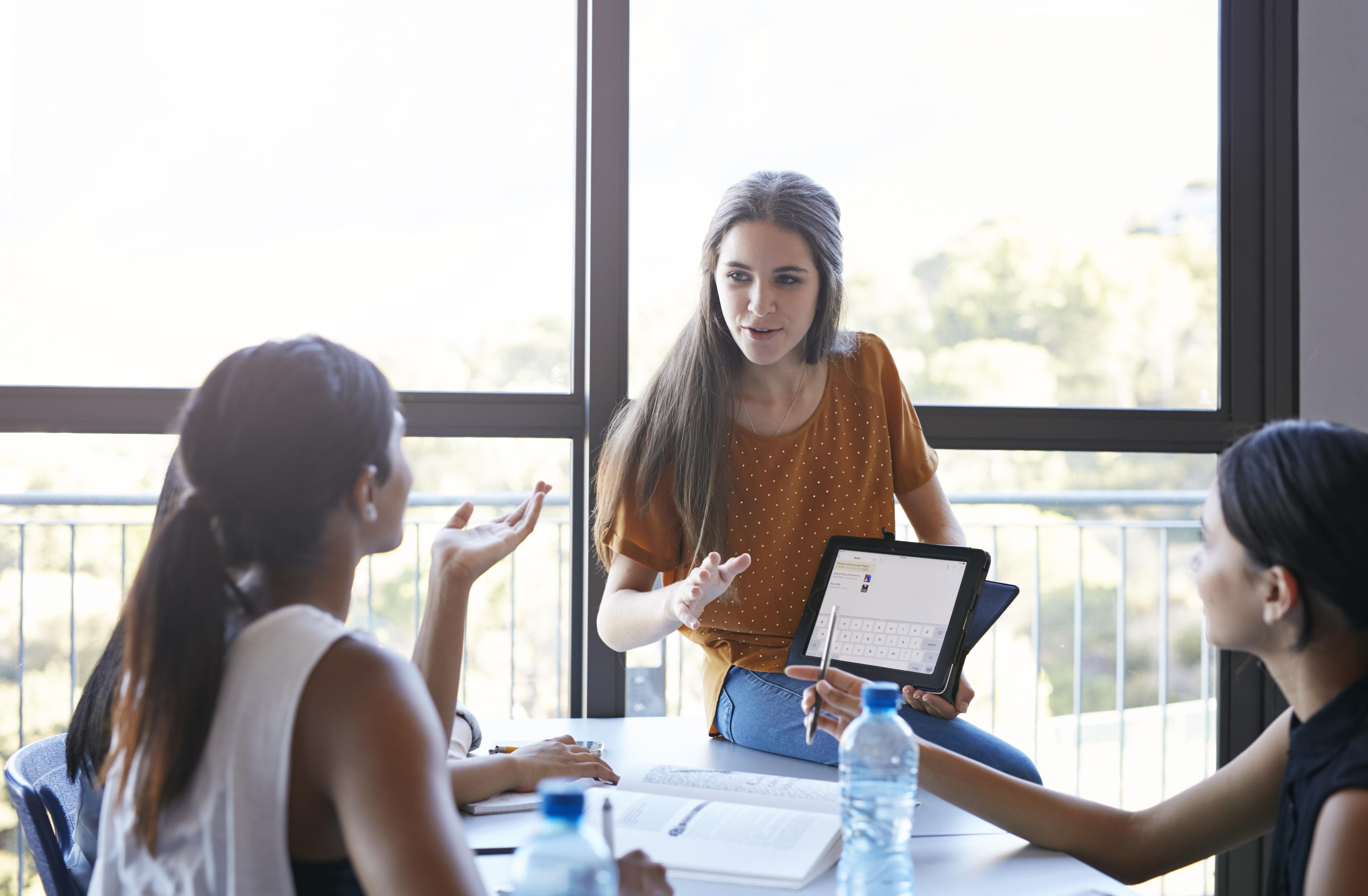 evolucao-das-mulheres-mercado-de-trabalho