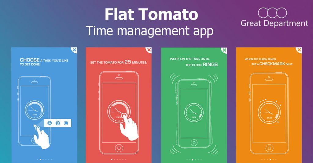 flat-tomato